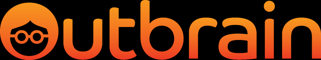 what is outbrain