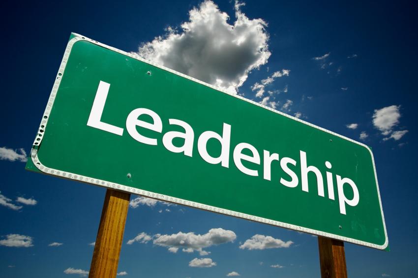 leadership pllop